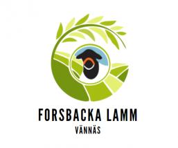 Forsbacka Lamm
