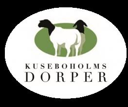 Kuseboholm